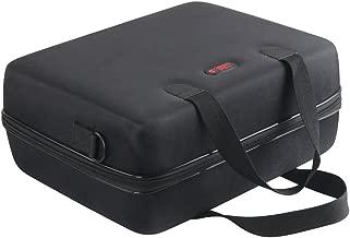 casematix xbox one
