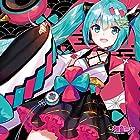 【Amazon.co.jp限定】初音ミク「マジカルミライ 2020」OFFICIAL ALBUM(オリジナル缶バッチ付)