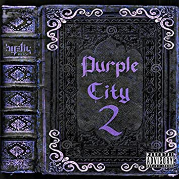 Purple City 2