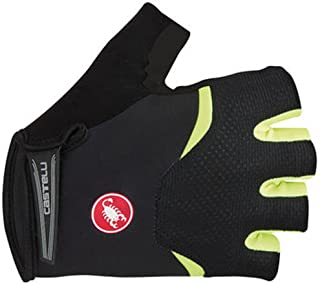 Castelli Arenberg Gel Bike Glove