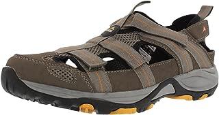Best pacific mountain kachess men's sandals Reviews