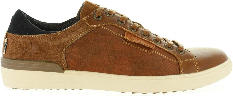 Lois Men shoes Jeans 84529 43 Camel