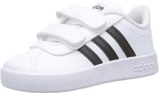 adidas Db1839, Chaussures de Fitness Mixte Enfant