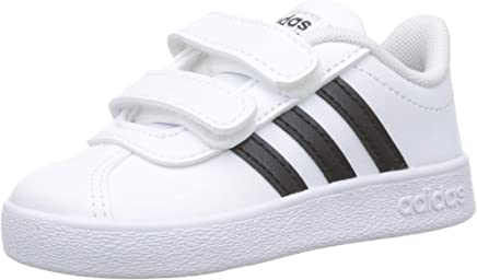 Acheter Chaussures de tennis adidas Pas Cher | Chaussures de