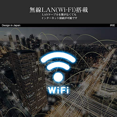 FFFSMARTLIFECONNECTED『FFF-TAB7』