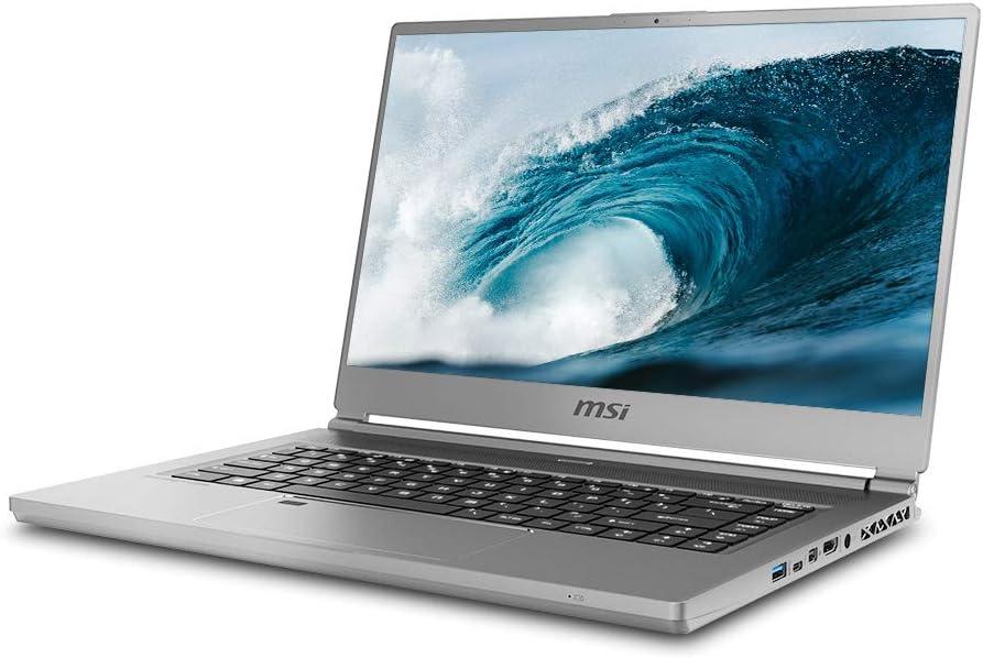 Best Laptop For Rendering