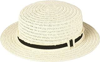 Best girls white straw hat Reviews