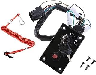 suzuki dt 30 outboard parts