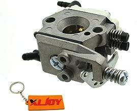 XLJOY Carburetor Replace Walbro WT-990-1 for Zenoah RC HPI Baja 5B 5T 5SC LOSI 5IVE-T