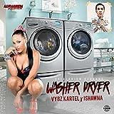 Washer Dryer [Explicit]