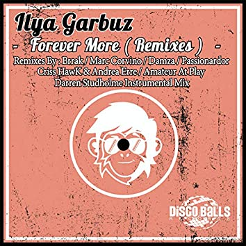 Forever More ( Remixes )