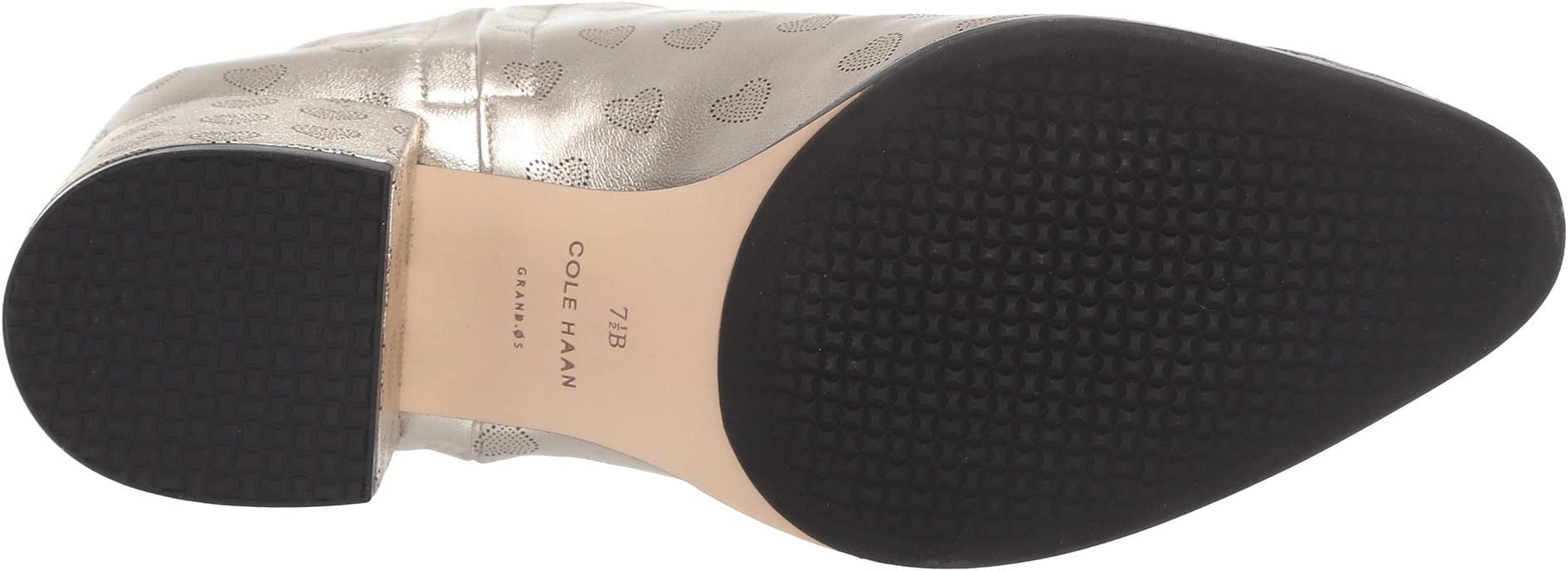 Cole Haan Grand Ambition Bootie (55 mm) | Women's shoes | 2020 Newest