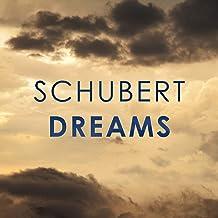 Schubert: String Quintet in C, D.956 - 2. Adagio (Ausschnitt)