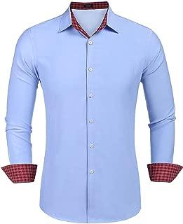 Best viyella plaid shirts Reviews