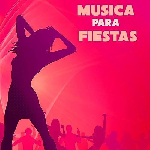 Musica para Fiestas - Flamenco, Musica Brasileña y Musica Latina ...
