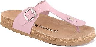 Zapatos Amazon Zapatosy Complementos Szpmvu Para Escamila Mujer D29EYWIH