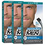 צבע לזקן של Just for Men (בלונדיני)