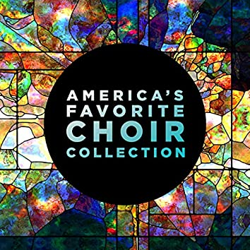 America's Favorite Choir Collection