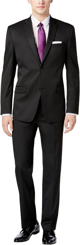 Marc New York Mens Classic Formal Tuxedo