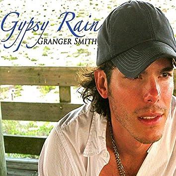 Gypsy Rain (Radio Edit)