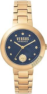 Versus by Versace - Women's Watch VSP370717
