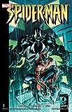 Marvel Knights Spider-Man Vol. 2: Venomous (Marvel Knights Spider-Man (2004-2006))