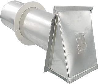 Vulcan Metal Stampings 16ga U-Style Steel Truss Clip//Bracket
