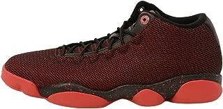 Nike Jordan Men's Jordan Horizon Low Black/Gym Red-White