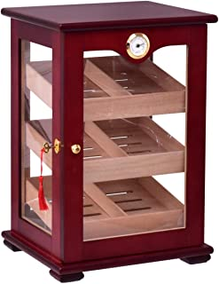 cigar cabinet for sale