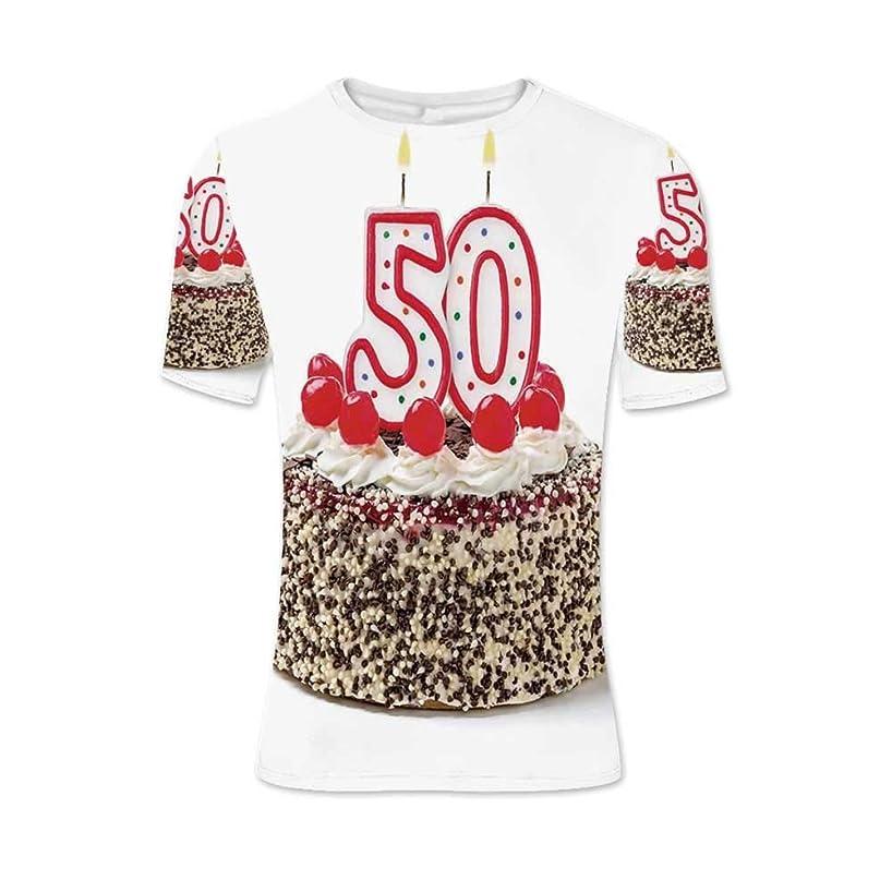 Superhero Fashionable T Shirt,for Men,S