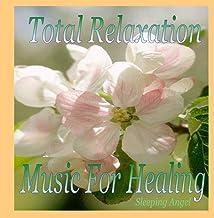 Music for Healing - Meditation Peace Hope Comfort Sleep Rest Recovery Joy