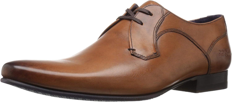 Ted Baker Men's MARTT Uniform Dress Shoe, tan, 8.5 M US B01CTWWRZW    Feine Verarbeitung