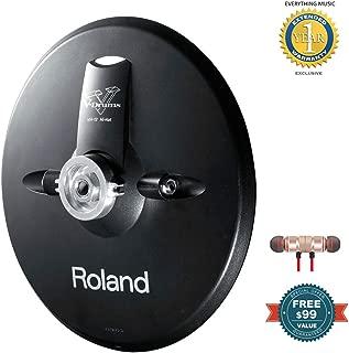 Roland VH-13 12