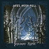 Shadow Zone [Vinilo]