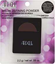 Best ardell pro brow Reviews