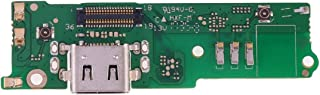 Cell Phone Accessory Charging Port Board for Sony Xperia XA1 Plus