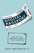 digital marketing books for beginners