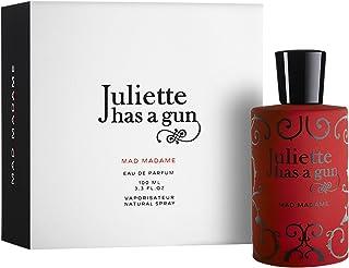 Juliette Has A Gun Mad Madame for Women Eau de Perfume 100ml