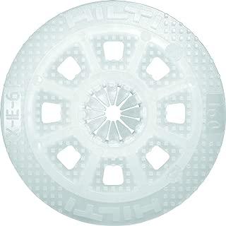 HIlti 2041745 Insulation Fastener X-IE 6-120 Direct Fastening