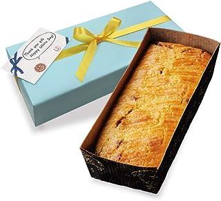 ホワイトデー 2021 お返し お菓子 パッコビアンコ ガトーバスク キャラメルとナッツの入ったチーズじゃないバスクケーキ ギフトラッピング付き プレゼント スイーツ グルメ