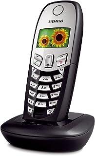 Suchergebnis Auf Für Mobilteile Ladeschalen Für Telefone Gigaset Mobilteile Ladeschalen Tel Elektronik Foto