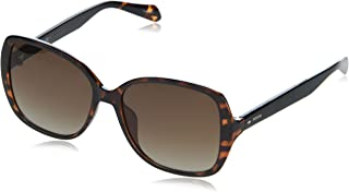 Fossil Women's Fos 3088/S Rectangular Sunglasses