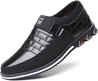 Kaaum Mens Shoes