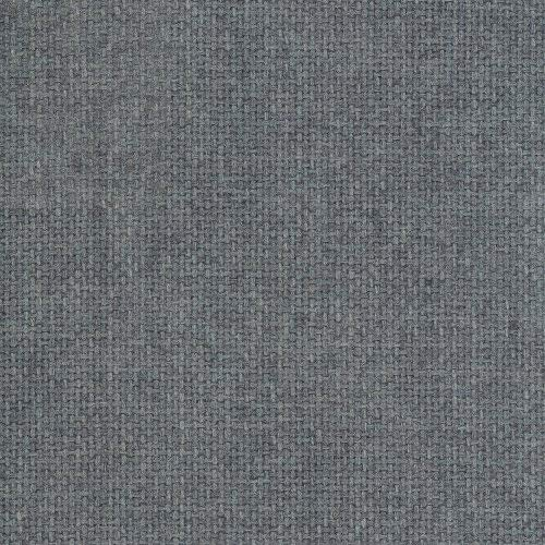 Guilford of Maine Sona Acoustical Fabric, Fire Rated, 60 inches Wide (Warm Grey)