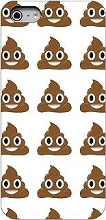 Best poop emoji iphone 5 case Reviews