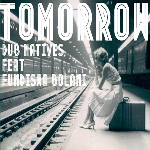 Tommorrow (feat. Fundiswa Bolani ) (Thozot Sax Instrument Mix)