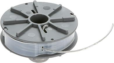 GARDENA reservedraadspoel: Verwisselbare draadspoel voor GARDENA turbotrimmer, reserveonderdeel voor grastrimmer (5307-20)