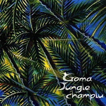 Jungle Champlu