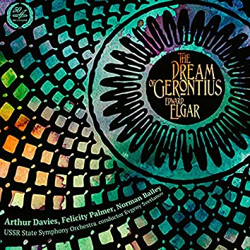 Elgar: The Dream of Gerontius (Live)