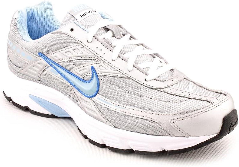 Nike Damen WMNS Initiator Traillaufschuhe    3b58c0